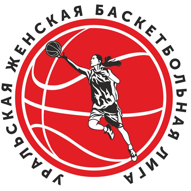 Уральская Женская Баскетбольная Лига