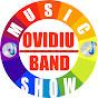 Ovidiu Band