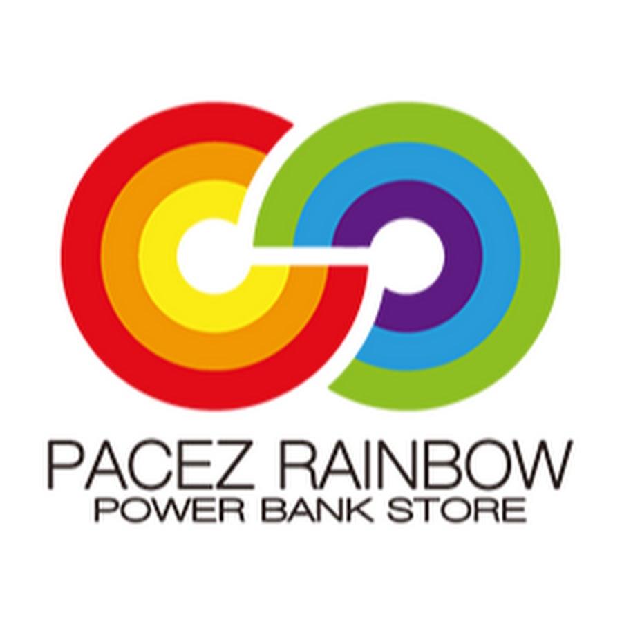 「彩虹全球3C」的圖片搜尋結果