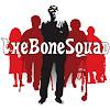 Bone Squad