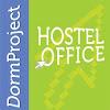 HostelOffice