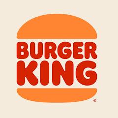 BurgerKingTurkiye