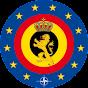 Belgian Defense