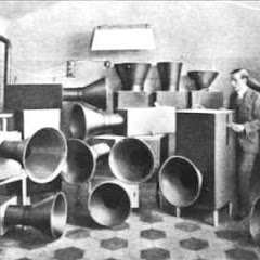 Luigi Russolo - Topic