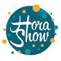 HoraShow Moldova