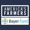 Americas Farmers
