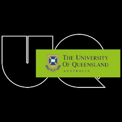 School of Agriculture and Food Sciences - The University of Queensland