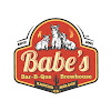 Babesbbqbrewhouse