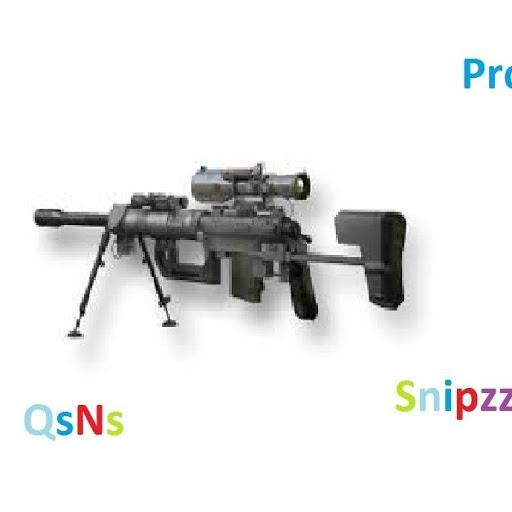 QsNsKuBa123