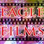 Eagle Films Online