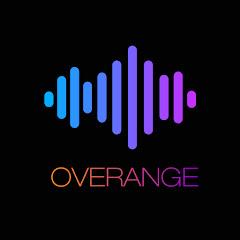 OVERANGE - VGU Music Club