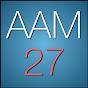AllAboutMac27