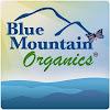 BlueMountainOrganics