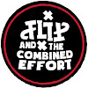 Flip and the Combined Effort