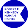 RFK Center for Justice and Human Rights