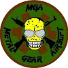 Metal Gear Airsoft