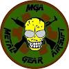 Metal Gear Airsoft