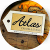 Atlas Cruises and Tours