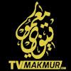 TVMakmur TVM