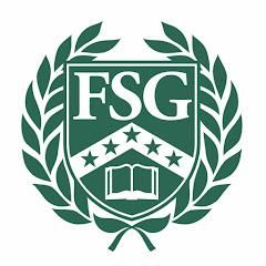 FSGカレッジリーグ