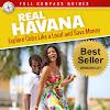 Best Cuba Guide