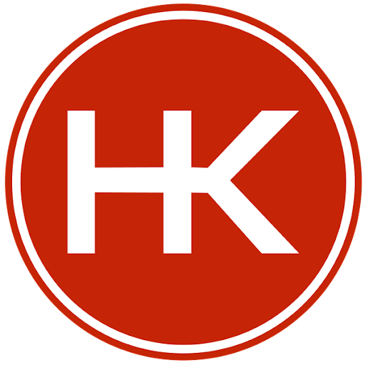 HKBascom