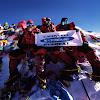 Xtreme Everest