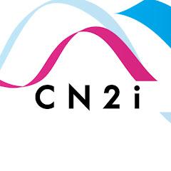 CN2i Investissement Promoteur Exploitant SOLAIRE