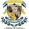 Mi Yucuaiquín