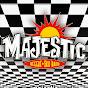 majesticreggae