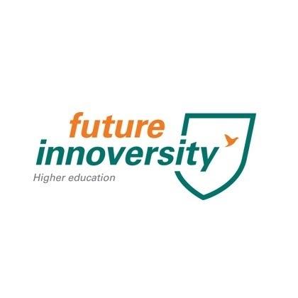 futureinnoversity