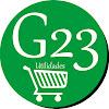 G23 Utilidades
