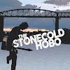 stonecold hobo