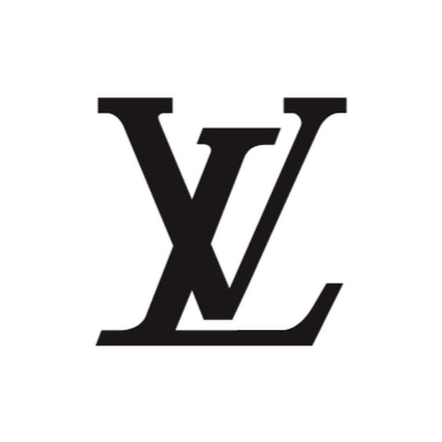 l. v.