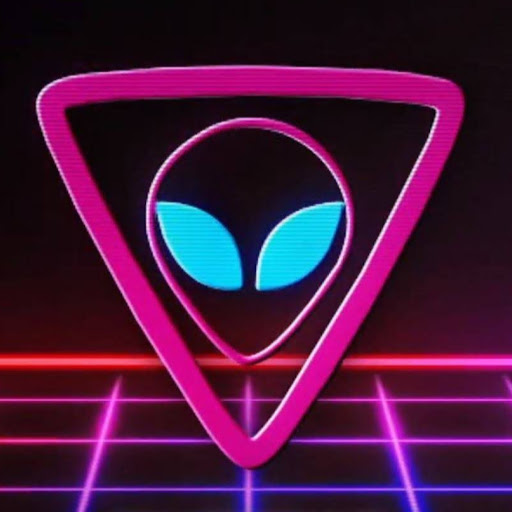 Spacesound