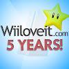 WiiloveitTV