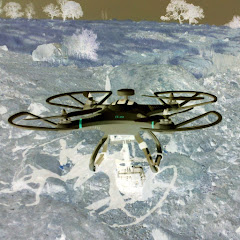 688052 Pathfinder Cx20 Drone Quadcopter Med furthermore ZlMiLZ NyL0 in addition Model Toys CX 20 2 4G 60385737817 besides BOlRrnoXamI moreover IJbS8gGnSnA. on gps quadcopter cx20