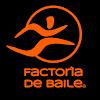 Factoria de Baile