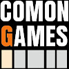 ComonGames