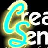 Creation Sensation