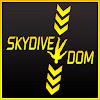 SkydiveDom