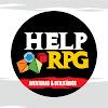 HelpRpg Br
