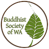 BuddhistSocietyWA