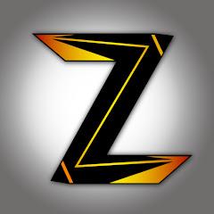youtubeur Zanix
