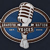 VoicesGratefulNation