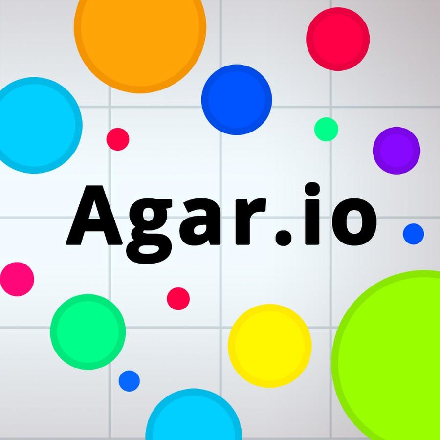 Agar Io скачать через торрент - фото 5