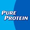 PureProteinOfficial