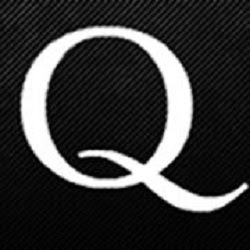 Q Chevrolet