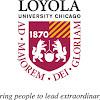 LoyolaParalegal