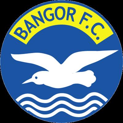 Bangor Football Club (Bangor FC TV Official channel)